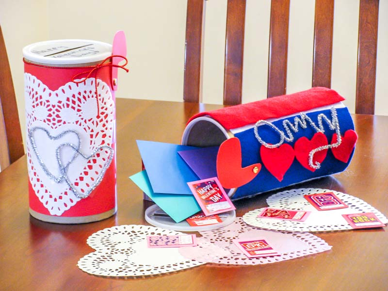 Love Letters - Valentines Day or Just Because