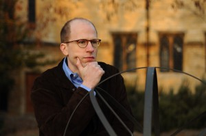 Prof. Nick Bostrom