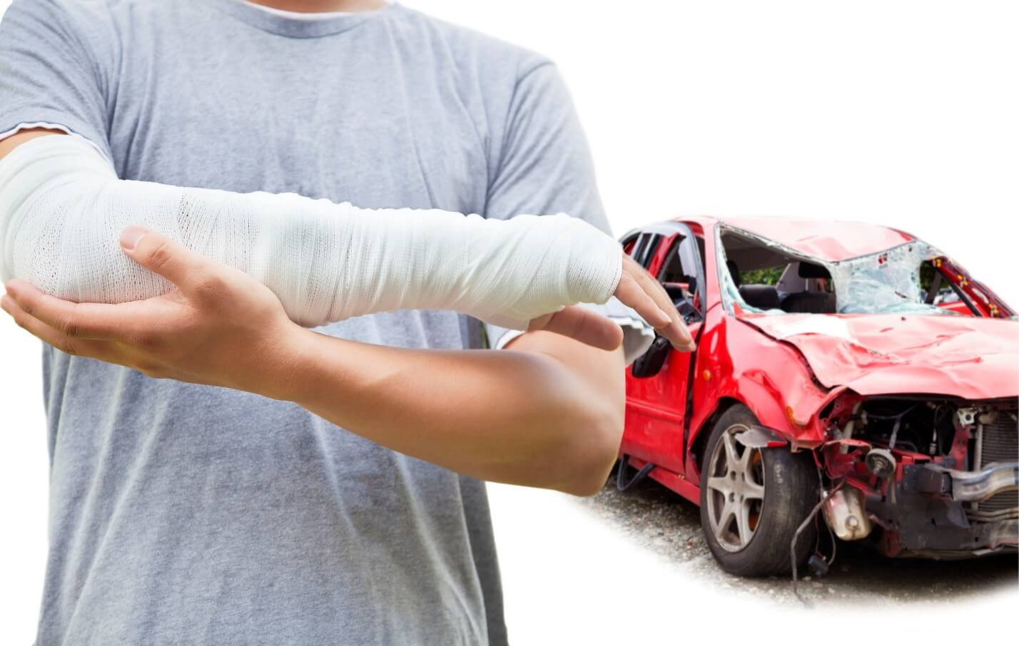 Fort Worth Auto Accident Lawyer