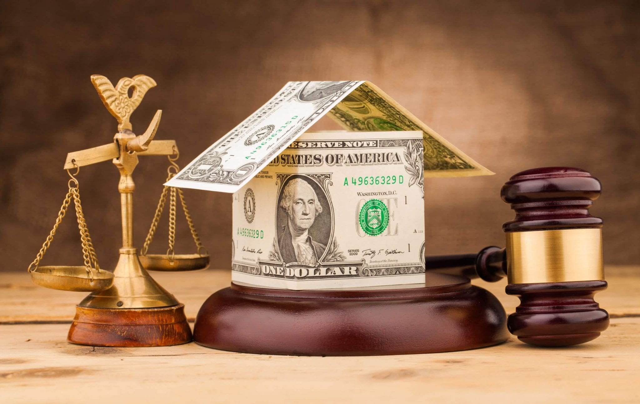 Fort Worth Real Estate Lawyers