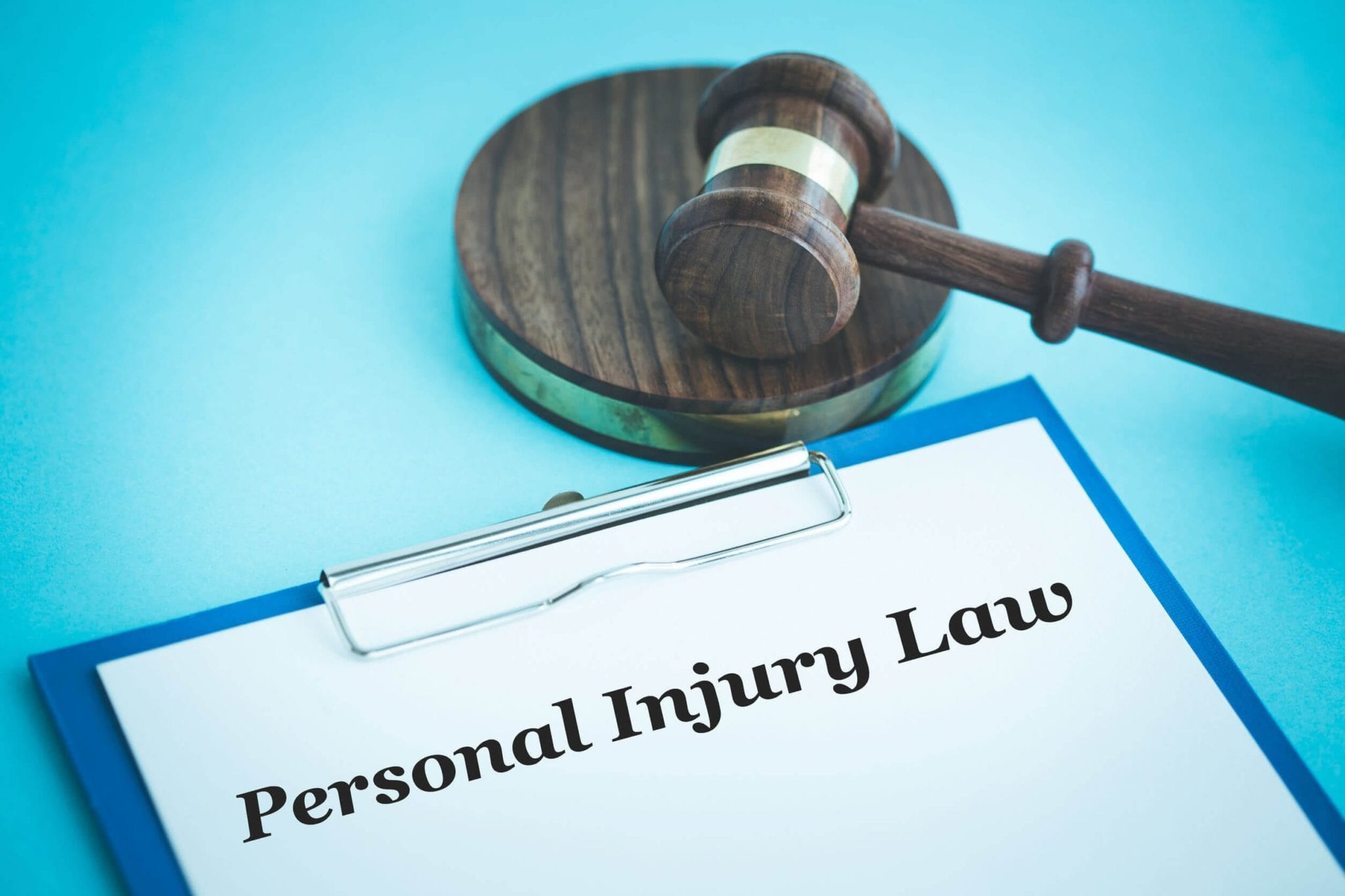 Proving Negligence in a Distracted Driving Accident in Texas