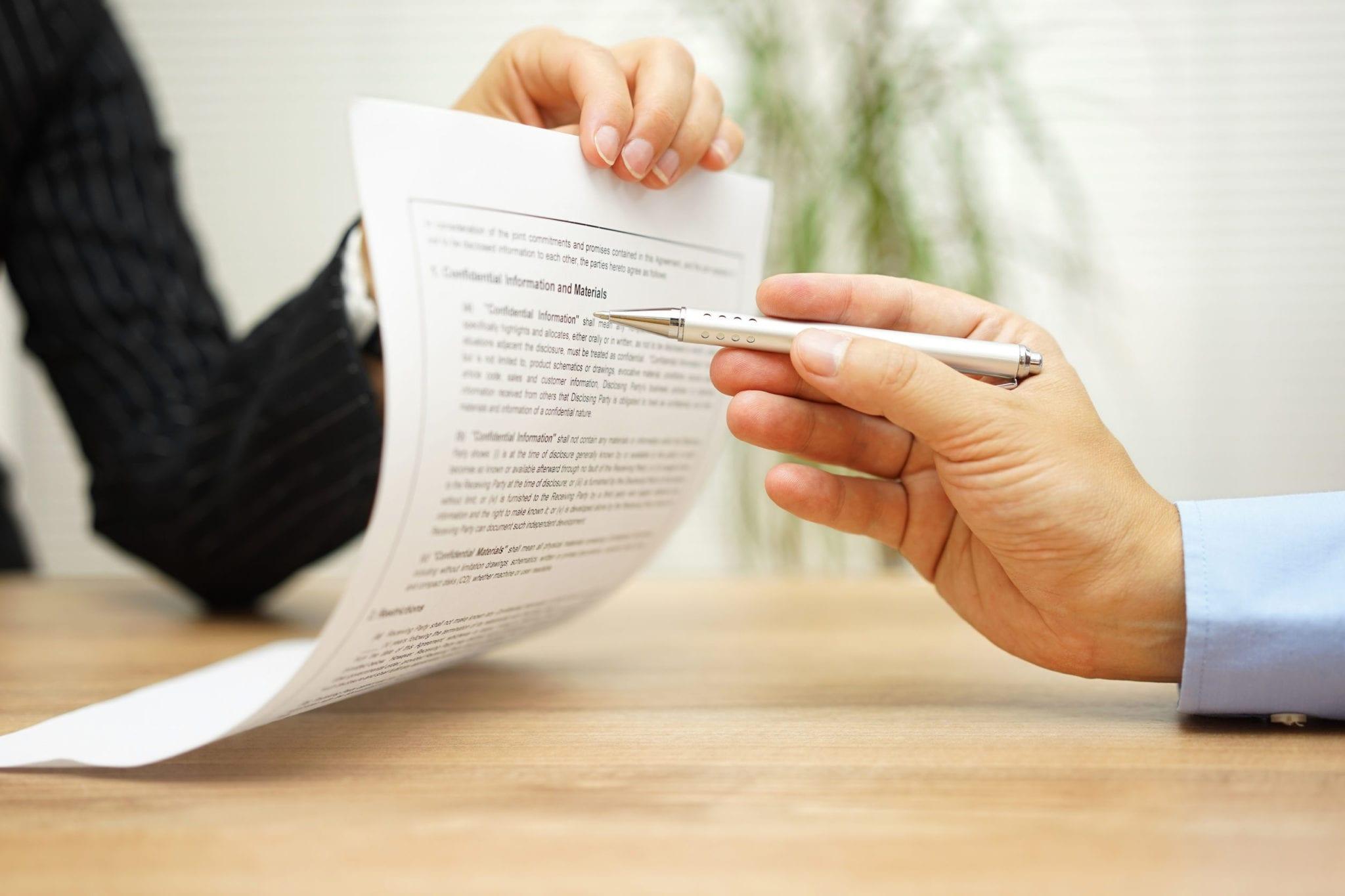 Fort Worth Bad Faith Insurance Lawyers