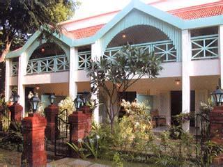 The Taj West End Hotel Albergo Di Lusso A Bangalore