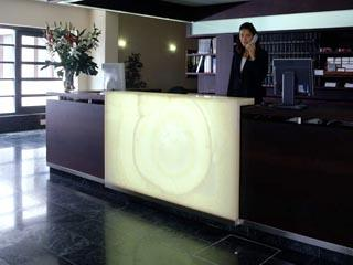 Villa Pace Park Hotel Bolognese Luxury Hotel In Treviso