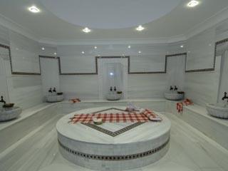 Grand Yavuz Hotel Istanbul 5 Stars Hotel In Sultanahmet