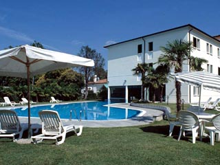 Villa Pace Park Hotel Bolognese Luxury Hotels Resorts In