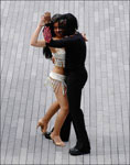 Houston DJ Wedding Quinceanera Salsa Dancing Social