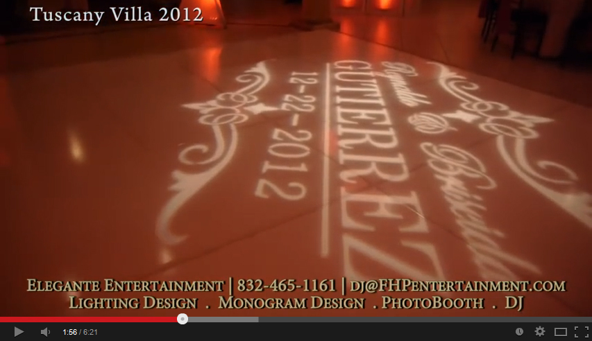 Elegante-Tuscany Villa DJ in Houston Up Lighting.jpg