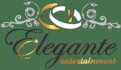 Elegante Blog