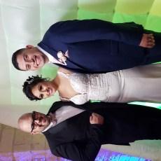 Wedding DJs in Houston