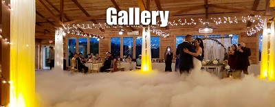 Houston DJ Photo and Video Gallery