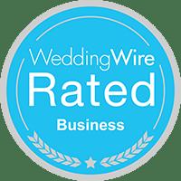 Wedding Wire Djs in Houston