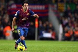 افضل لاعبي برشلونة عبر التاريخ
