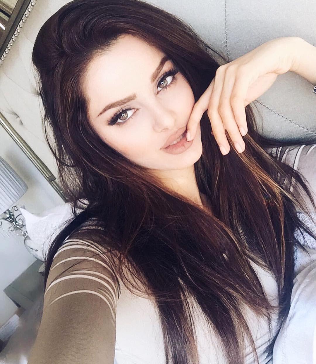 صور ملكة جمال ايران 2018