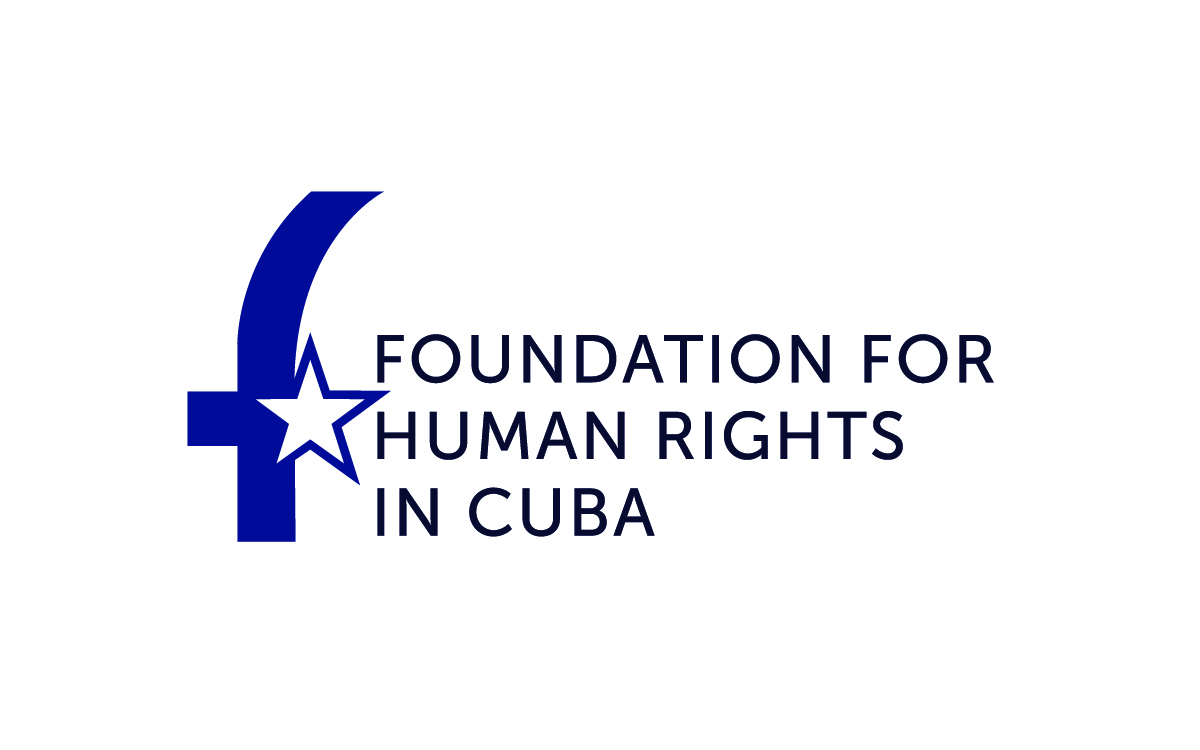FHRC / FSU Panama Conference 2015: The Road Ahead in the