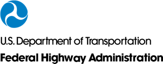 U.S. Department of Transportation, Federal Highway Administration