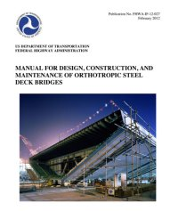 Focus - A Guide to Today's Orthotropic Steel Deck Bridges ...