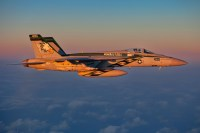 F/A-18E/F Super Hornet | Aircraft Photos - Free Downloads