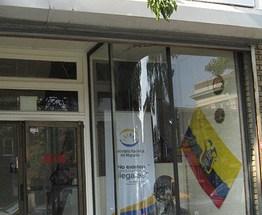 casa_ecuatoriana