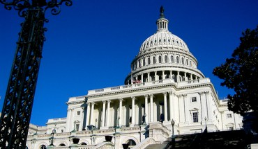 Is Congress up for a debate on immigration reform this year?