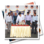 Welcome To Association Of Nashik Schools