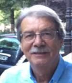Michel
