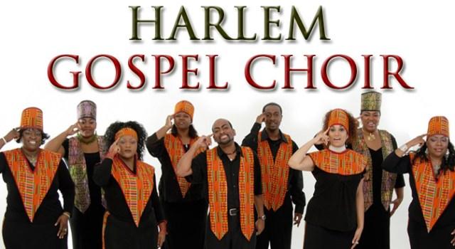 harlemgospelchoir-auxilia-concert-for-life