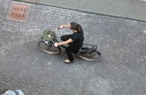 Photo of Maleducazione sui pedali? No, grazie [1° puntata]