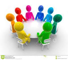 Photo of Prossima riunione direttivo Fiab Mestre