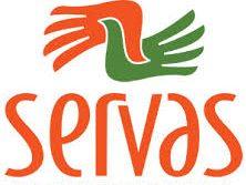 Photo of venerdi 22 novembre: Una singolare associazione denominata Servas (presentazione in sede ore 21:00)