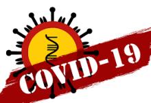 Photo of Protocollo anticovid per ripresa cicloescursioni
