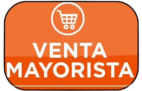 venta mayorista – La Toscana 2f368948714dc