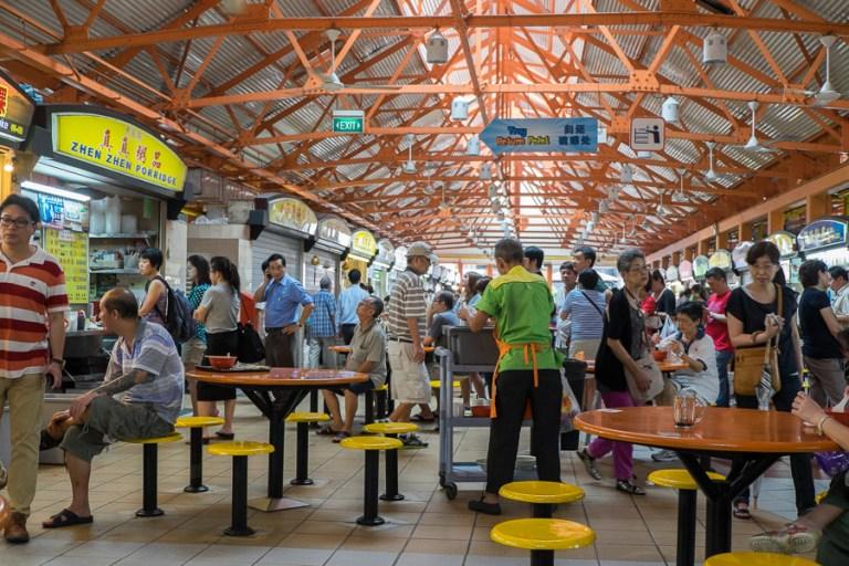 maxwell-food-center-singapore-fiammaschoice
