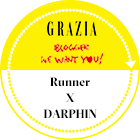 badge_runner