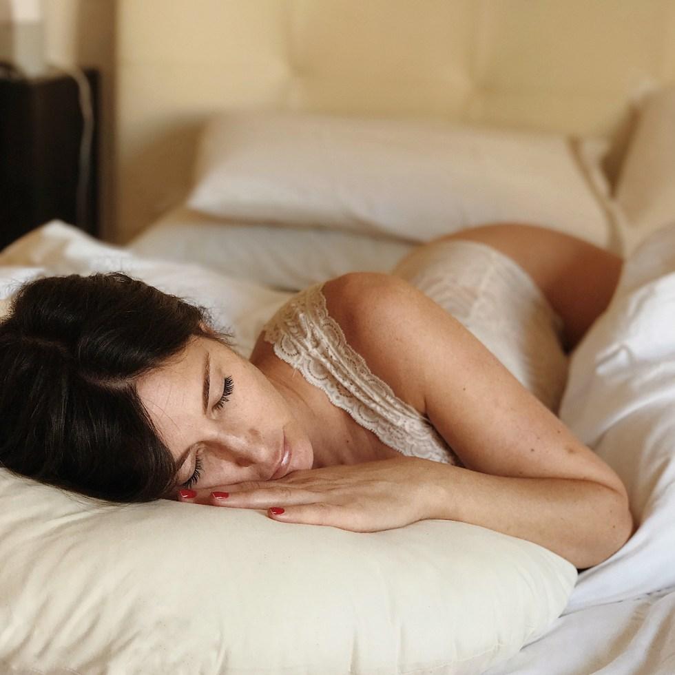 cuscino-per-la-gravidanza-fabe