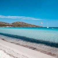 Balistra: sogno o realtà in Corsica?