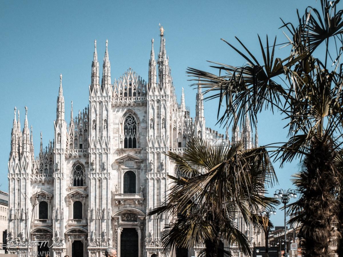 Milano: le 5 chiese più stravaganti