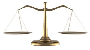 scales-of-justice-450x198