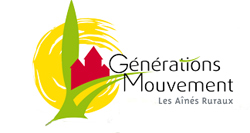 logo_generations_mouvement