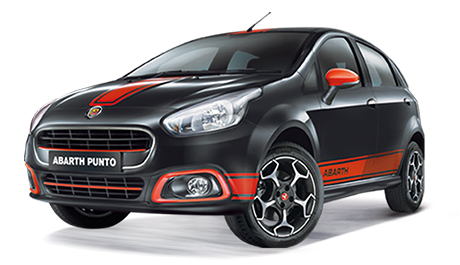 Fiat India To Launch Four New Cars This Year