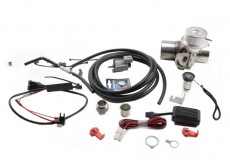 Engine Fiat Va, Engine, Free Engine Image For User Manual