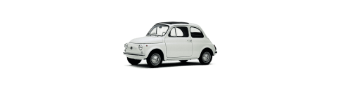small resolution of fiat 500 classic wiring diagram