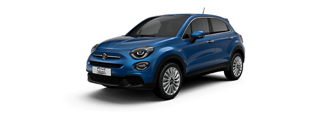 Fiat - Top 20 Car Brands In the World