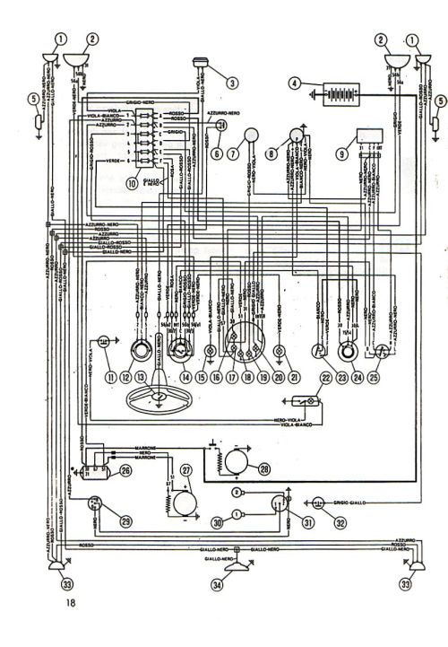 small resolution of 2012 fiat 500 wiring diagram simple wiring schema belarus 250as tractor wiring diagram fiat 500 wiring diagram