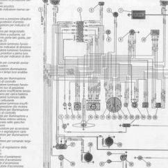 Clarion Nz500 Wiring Diagram Single Phase To 3 Motor Luxpro Psph521 Thermostat Programmable • Creativeand.co