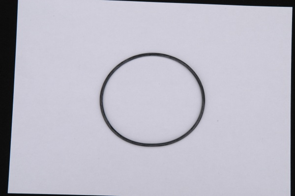 Fiat 500/126 Original oil ring for the centrifugal filter