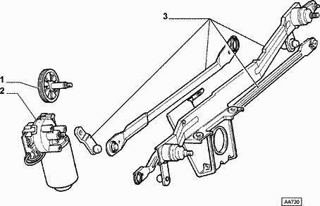 Mercury Spark Plug Wiring Diagram Small Engine Cylinder