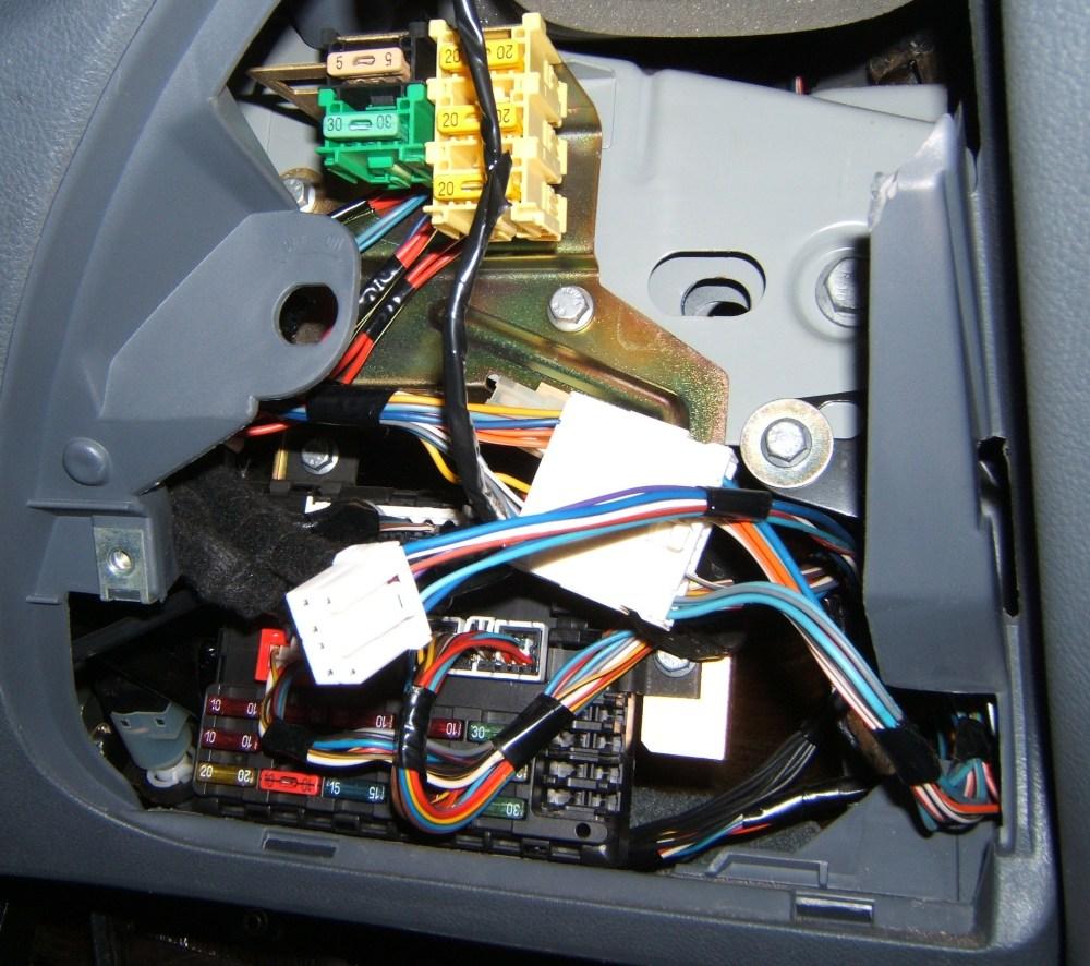 medium resolution of fiat sedici fuse box wiring diagram blog fiat sedici fuse box