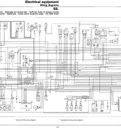 fiat ducato wiring diagram 2008 wiring diagrams rh 41 shareplm de fiat  ducato wiring diagram 2003