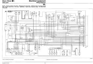 [DIAGRAM] Wiring Diagram De Taller Fiat Stilo 1 9 Jtd FULL